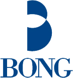 bong-group-logo